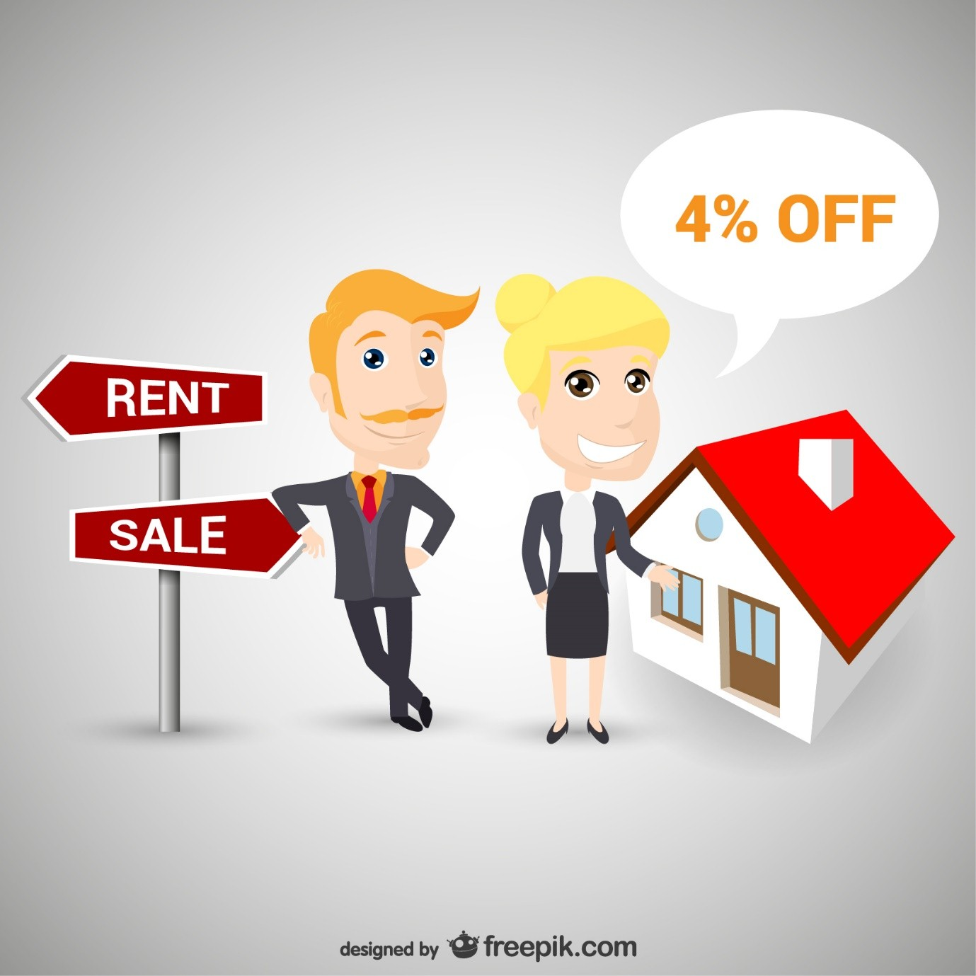 Renting vs Buying: The Pros and cons