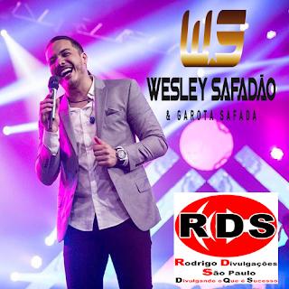 Baixar – Wesley Safadão – São José dos Campos – SP – 26.07.2016 – 1 Música Nova!!