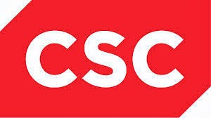 CSC India Job Openings for Freshers - Software Engineers (BE, B.Tech)