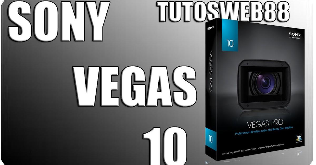 Telecharger Driver Epson Lq 2080 Pour Windows 7
