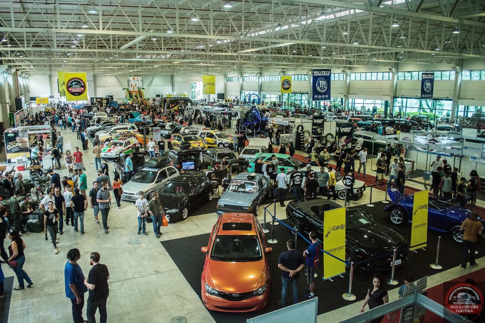 47d5552a42369 OLD   LOW CAR CURITIBA APRESENTA EXPOSIÇÕES DE CARROS E CULTURAS AUTOMOTIVAS