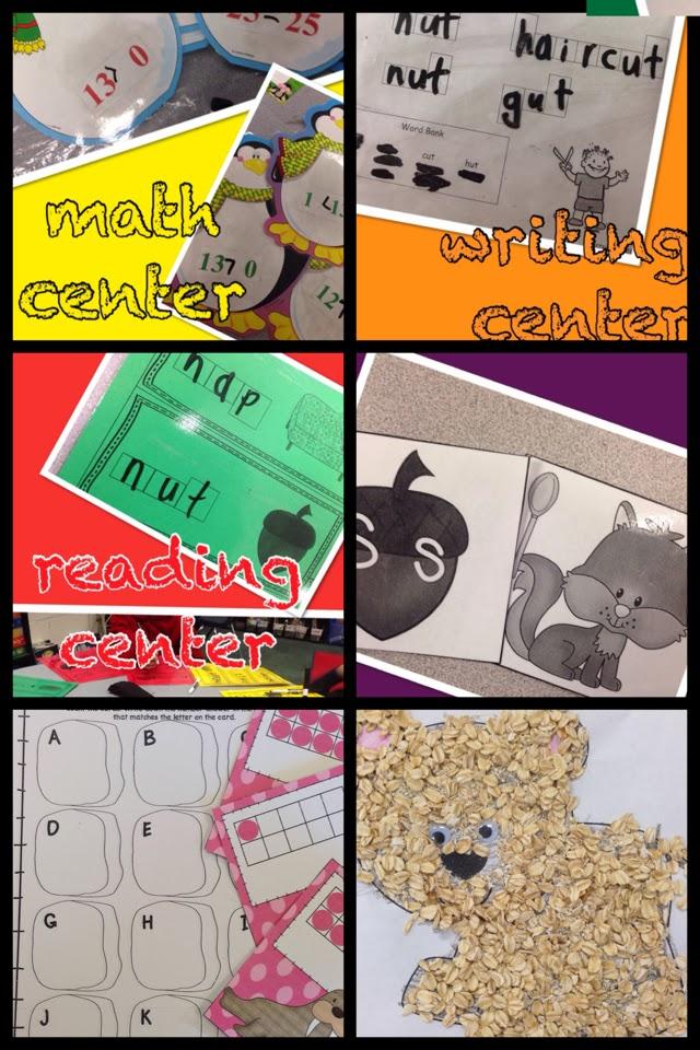 http://www.sharingkindergarten.com/2014/01/center-saturday.html