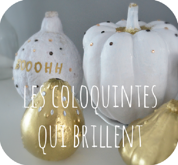 http://les-petits-doigts-colores.blogspot.be/search?updated-max=2017-11-07T13:45:00-08:00&max-results=1