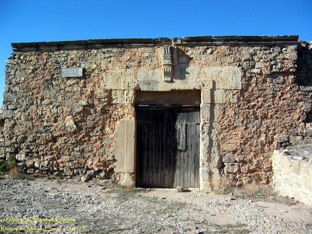ruinas-moya-cuenca-iglesia-san-miguel