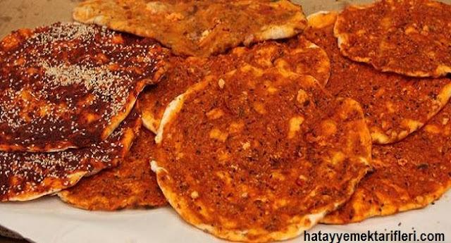 biberli-ekmek