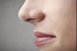 Cara Memancungkan Hidung Tanpa Operasi