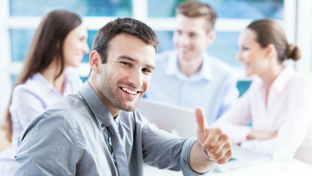 Yönetim Danışmanları ve Şirketler'de Değişimi Yönetmek