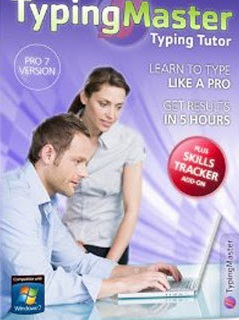 Typing Master Typing Tutor Pro Full Version Free Download
