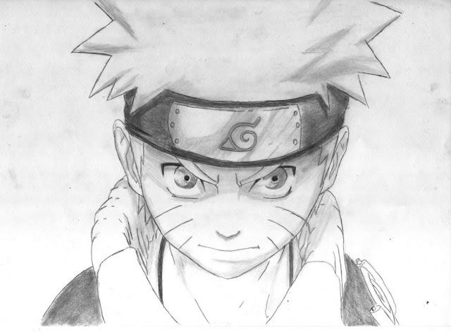 Anime Art Lessons