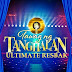It's Showtime's Tawag Ng Tanghalan: Battle of The 14 Ultimate Resbakers starting Monday
