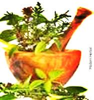 Cure Natural Herbal Home Remedies