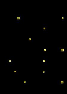 Partitura de El ABeto para Trombón, Tuba Elicón y Bombardino Trompa Partitura del Villancico Christmas Tree  Sheet Music Tube, Trombone, Euphonium and Horn Music Score Carol Song + partituras Villancicos aquí Partitur für Tuba, Posaune, Französisch Horn und Euphonium O Tannenbaum Christmas Carol