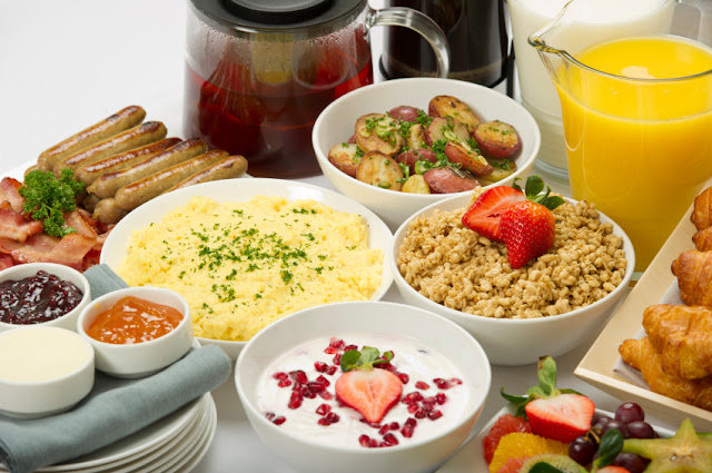 Which Kind of Gestational Diabetes Diet is the Best?