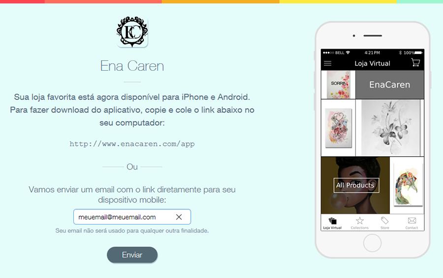http://www.enacaren.com/app