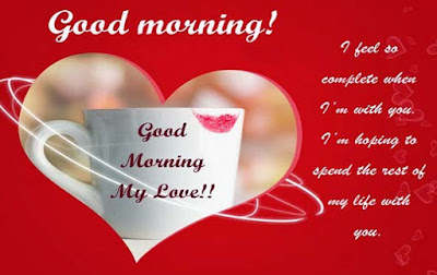 Romantic-good-morning-sms-for-your-dilojaan-lover