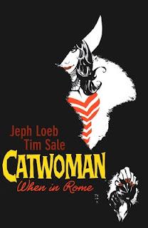 http://comicsrevelados.blogspot.com.ar/2016/06/catwoman-when-in-rome.html