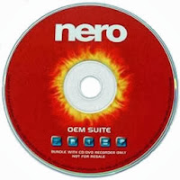 DOWNLOAD NERO BURNING FINALL