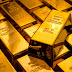 Gold slips after strong US jobs data boosts dollar
