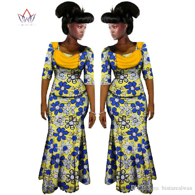 online fashion, fashion store, fashion accessory, latest fashion design, ladies fashion, latest fashion for, american fashion, online fashion store, fashion clothes for, womens fashion online, clothes online, latest fashion styles for ladies, fashion styles for ladies, trending fashion for ladies, fashion institute, fashion merchandising, latest ankara styles 2018 for ladies, ankara dresses, styles gown, how to meet russian women, best russian, best russian dating sites, best free russian dating site, best russian woman, best russian dating app, best russian dating, best russian girl, best russian girls, best russian dating websites, best of russian girls, matchmaking, matchmaker, matchmaking, matchmaking sites, matchmaking website, matchmaking services, free matchmaking, dating matchmaker, best online matchmaking sites, christian matchmaker, asian dating, asian dating site, asian dating sites, asian dating online, free asian dating, asian dating service