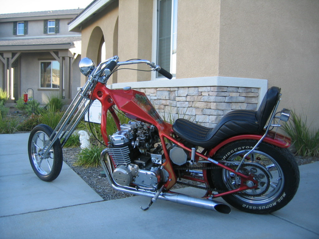 musings of a motorcycle aficionado denver 39 s honda. Black Bedroom Furniture Sets. Home Design Ideas