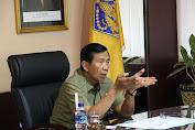 Terima Siswa Miskin, SMA/SMK Bali Mandara Tunjukkan Tanggung Jawab Pemerintah