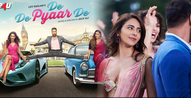 de de pyaar de 2019,de de pyaar de full movie 2019,de de pyar de trailer 2019,hindi songs 2019 de de pyaar,de de pyar de 2018 trailer,full bollywood movie 2019,top songs 2019,de de pyaar de 1st day box office collection,new movie 2019,bollywood movies review 2019,2014 full hindi movies,songs 2019,new song 2019,new songs 2019,hindi songs 2019,new hindi songs 2019