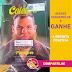 Brindes Grátis Recebidos - Exemplar da Revista Coletiva