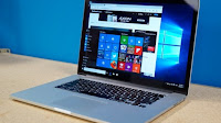 Installare Windows 10 su Mac in dual boot con Boot Camp