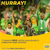 All You Need To Know About Mtn Russia 2018 World Cup Suprise Offer