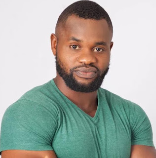 kemen evicted from bbn