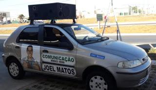 1f3c070e e068 4cc9 b8ee 52dbb56d249a - Diplomação de Bolsonaro e Mourão ocorre nesta segunda-feira