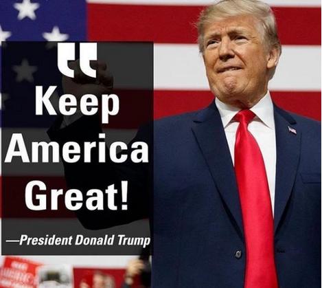 Trump-2020-campaign-slogan