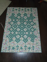 https://kristaquilts.blogspot.com/2019/02/one-fabric-quilt.html
