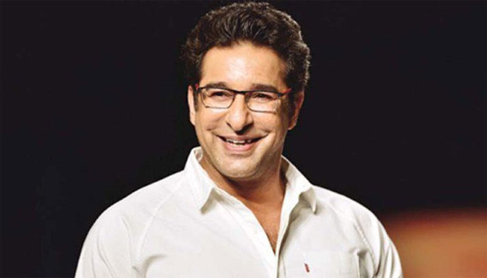 Wasim Akram's 10 Greatest Yorkers Of All Time