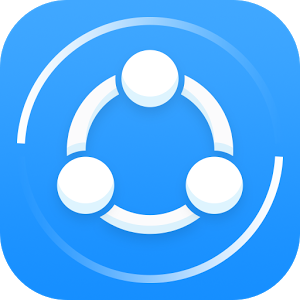 Download Shareit Program 2016