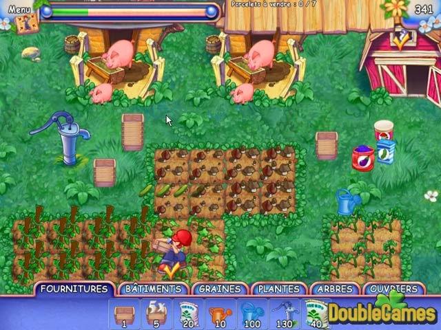 Download Game Membangun Kota 128x160 Screensize