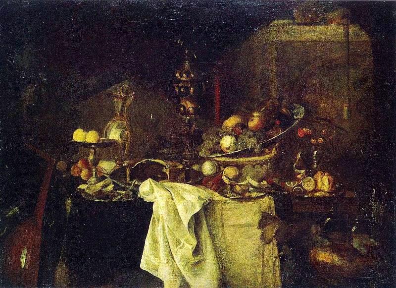 Galerii De Arta Henri Matisse 31 Decembrie 1869 3