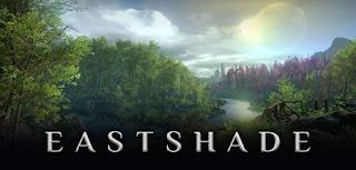 تحميل لعبه Eastshade V1.02  2019 برابط تحميل مباشر للكمبيوتر