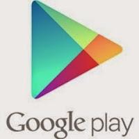 Google-Play-Store-latest-version-8.0.23