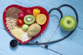 أفضل الطرق لرفع الكوليسترول الجيد في الجسم .