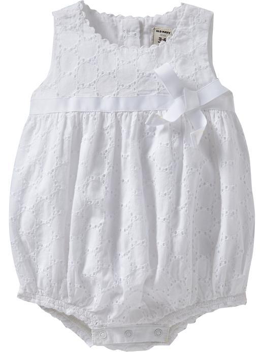 ddf155aa731 I love white eyelet clothing for summer