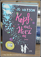 https://ruby-celtic-testet.blogspot.com/2017/07/destination-love-kopf-aus-herz-an-von-jo-watson.html