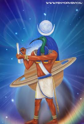 Az Atlantiszi Thoth smaragdtáblái: IV. Smaragdtábla - A Megszületett Tér