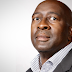 Nhlanhla Nene moved from Government to a job at Allan Gray