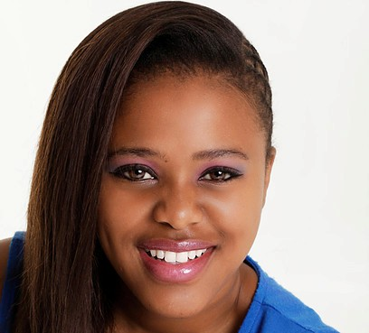 Themba Ndaba Casting Agency Johannesburg, Gauteng