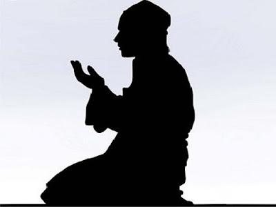 Doa Mitfahul Ilmi (Pembuka Ilmu), Santri Sunan Drajat Wajib Hafal