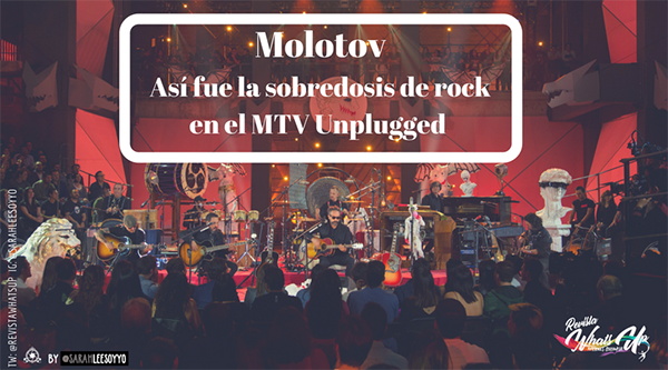 rock-MTV-Unplugged-Molotov