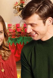 Watch A Perfect Christmas Online Free Putlocker