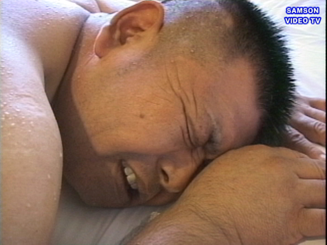 Sex gay daddy japanese-3230