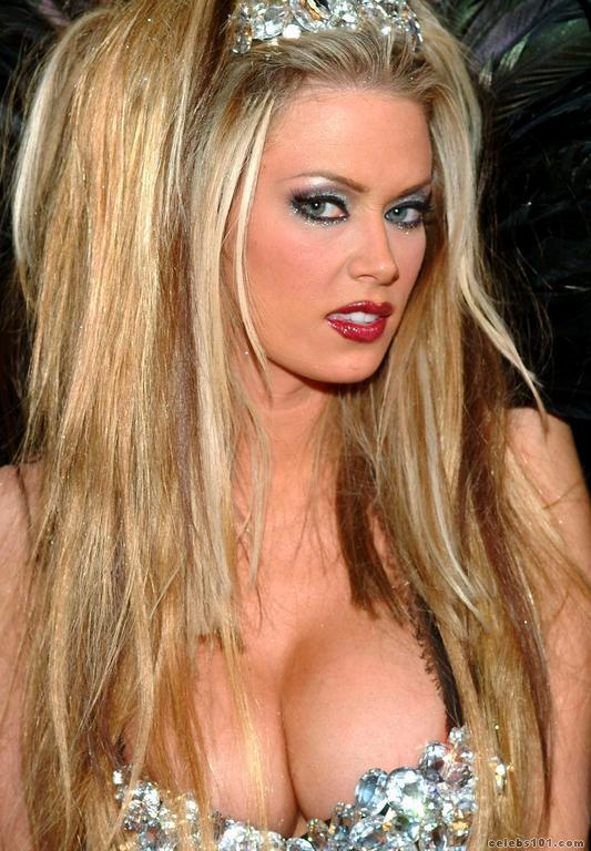 Jenna jameson measurements-4956